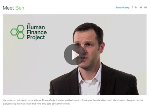 HumanFinanceProject-Ben2