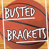 bustedbracket image